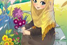 Welcome 2 my..pin.halal.love couple....