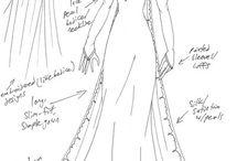 Deen Pict Dress
