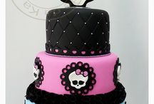cakes 4 paige