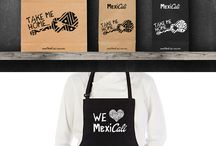 Mexican Identity