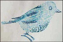 Arte papel