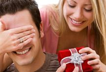 Karácsonyi Ajándék / Karácsonyi ajándék ötletek férfiaknak, nőknek és gyerekeknek. Pénztárcakímélő és kreatív ajándék ötletek.