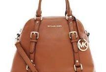 MK Bags (Love)