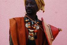 Tour-Mali