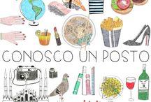 blog ....