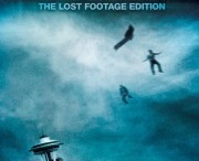 movie download / by Patricia Livingston