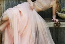 Prom / by Jackie Butler
