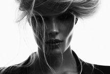 Hair and beauty flair / Hair and beauty