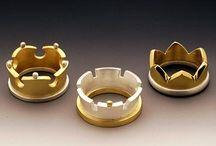 Jewellery Insp