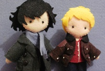 JohnLock/SherJohn