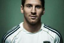 Futbol / Futbol, soccer, FBC Barcelona, Boca Juniors, Xolos.