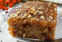 Makedonski kolaci