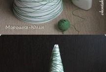 diy and craft things