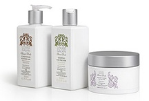 LOUISE GALVIN / Luxury haircare for everyday.