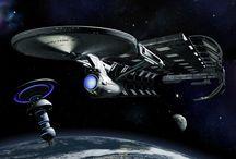 cosmic-space-fiction art
