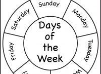 daysWorksheets