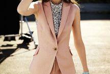 Thailand suits
