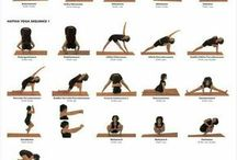 .yoga.workouts.