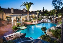 Great homes for sale! San Diego! / Real estate for sale!