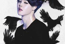 Kpop Fan Art