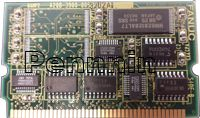 Fanuc Memory Cards and Fanuc PMC Cards / Fanuc Memory