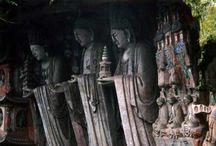 佛-buddhist art