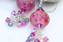 Jewelry / by Lynn Abrams