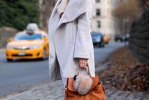 fashion bloging