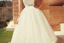 Someday Wedding / by Ashlie Jones