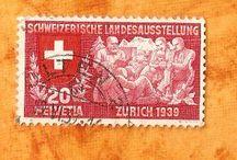 rare stamps / rare stamps