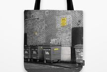 Urban yellow products