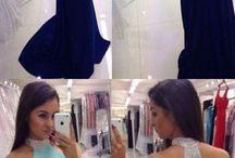 Dress pics