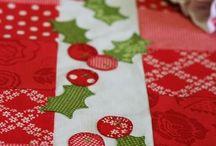 Joulu -  Christmas <3