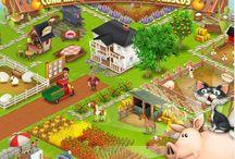 App y juegos on-line para niños
