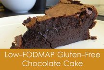 Fodmap food