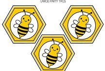 Még több Bee...