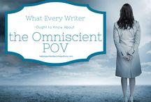 Writing: POV