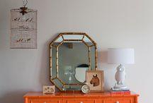 Furniture:Casegoods