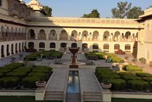 Tourist Attractions / This is all about who loves Jaipur and want to visit Jaipur special in there life.  So all are welcomes in Jaipur @CityofJaipur