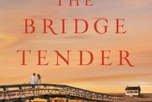 The Bridge Tender (out 6/3/14)