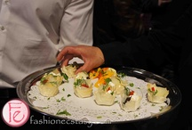 Food, Drinks & Events / by Fashion Ecstasy