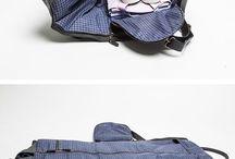 TB-Menswear