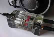 Arduino / Kleine Projekte mit dem Arduino