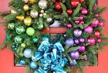 Kerst / Ideeën voor kerst