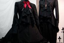 history costume