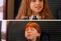 Harry Potter is my Obsession