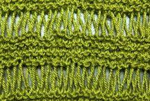 ♡knitting