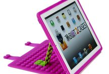 Kids/Children's Tablet & Phone Cases / Tablet and phone cases for kids