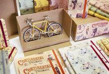 Papelaria / Confira as marcas do setor de papelaria que estarão na 25ª Craft Design