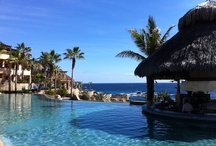 Cabo / by Michael Dalesandro